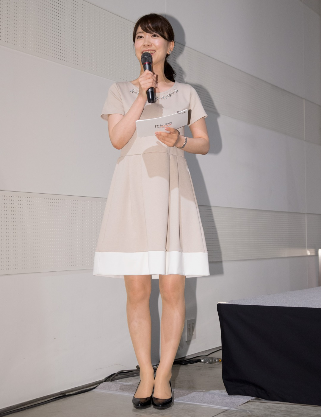 山田幸美の画像 p1_20