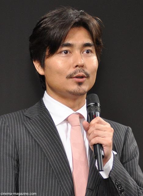 「小澤征悦」の画像検索結果