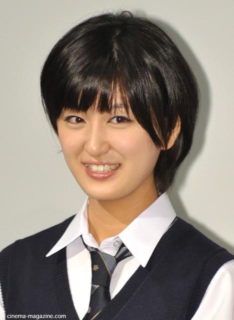 水沢奈子の画像 p1_34