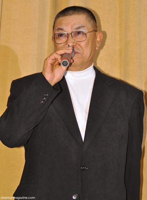 財津一郎の画像 p1_13