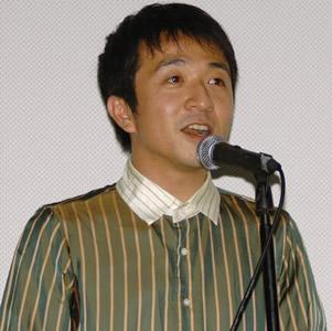 パンドラの匣』太宰治生誕100周...